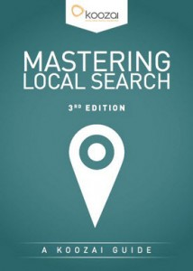 Local SEO Whitepaper