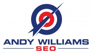 Andy Williams SEO